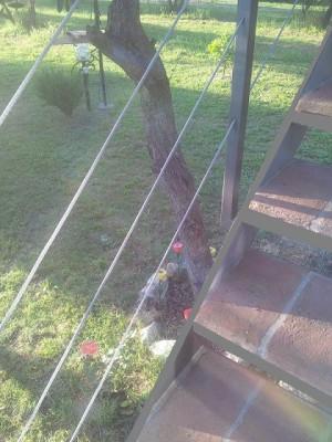 ringhiera prezzi carpenteria metallica strutture ferro